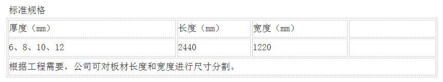 QQ截图20160819140001.jpg
